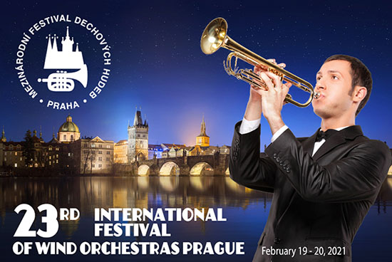 THE_INTERNATIONAL_FESTIVAL_OF_WIND_ORCHESTRAS_PRAGUE.jpg